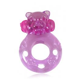 Power Ring Bear