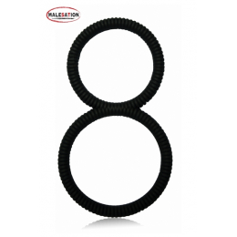 Ballring 8 Ring - Malesation