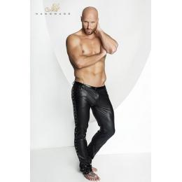 Pantalon STRONGER Hard