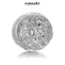 Masturbateur Fleshlight Quickshot vantage