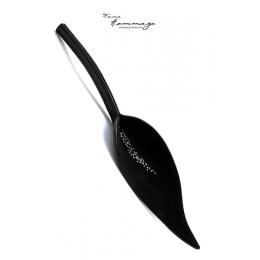 Paddle Calla - Faire Hommage