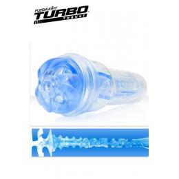 Masturbateur Fleshlight Turbo Thrust