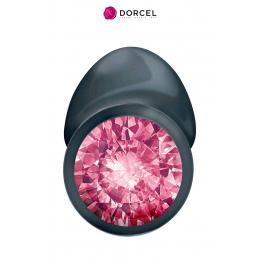 Geisha Plug Ruby XL - Dorcel