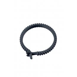 Cockring ajustable Adjust Ring - Dorcel