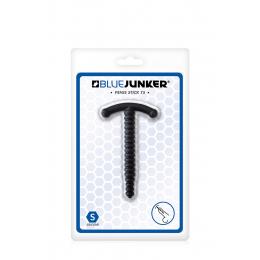 Tige à urètre silicone 5,8 x 0,7cm