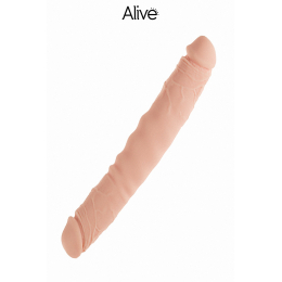 Double gode Twins L -  Alive