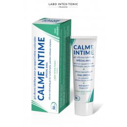 Lubrifiant anal Calme Intime (50 ml)