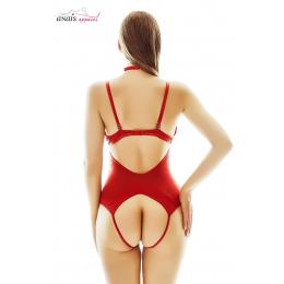 Body ouvert Ignite - Anaïs Lingerie
