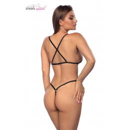 Body Stevie - Anaïs Lingerie