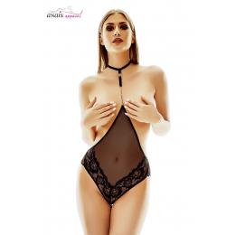 Body seins nus Xanthia - Anaïs Lingerie