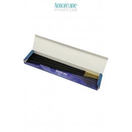 Encens aux pheromones Golden treasure - Amoreane