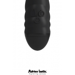 Vibro Rabbit rechargeable Twister - Adrien Lastic