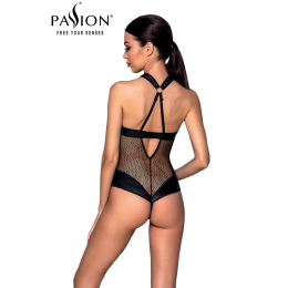 Body sexy Amanda - Passion