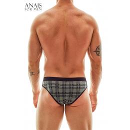 Slip Balance - Anaïs for Men