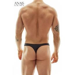 String Petrol - Anaïs for Men