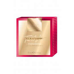 Parfum aux Phéromones Twilight Femme 15 ml - HOT