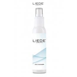 Nettoyant sextoy Liebe - 100 ml