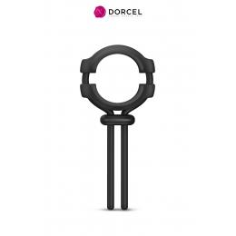 Anneau ajustable Fit ring - Dorcel