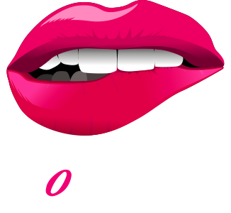 Godenight